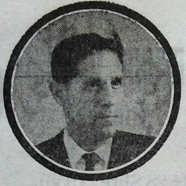 Ignasi Vila